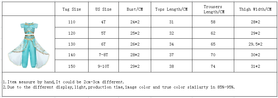 H6c3c55d107d84d929a6dc3261fa0c692u 4-10T Fancy Princess Dress Baby Girl Clothes Kids Halloween Party Cosplay Costume Children Elsa Anna Dress vestidos infantil