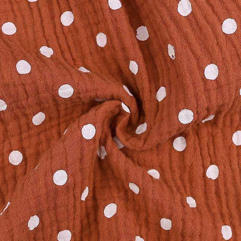 女の子服リネン子供ブラウスソリッドベースシャツ韓国スタイルのベビーブラウスピーターパン襟シャツ綿 1-5Y