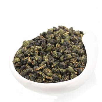 ZBZ-0028 Chinese tea 125g/250g bag oolong tea taiwan milk oolong tea oolong milk tea milk tea green tea chinese oolong tea 2
