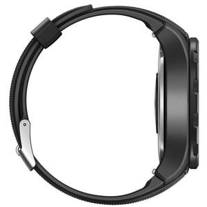 Image 4 - הגלובלי Rom Huawei שעון 2 ספורט חכם שעון קצב לב Tracker עבור אנדרואיד iOS IP68 עמיד למים NFC GPS שעון