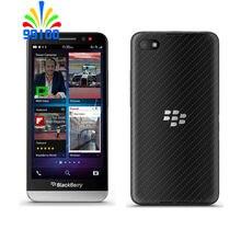 Unlocked Cell Phone Blackberry Z30 5.0inch screen 2G/3G network 2GB+16GB dual core refurbished phone