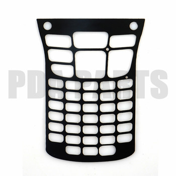 10pcs Keypad Overlay (40-Key) (1st Version) for Symbol MC9590-K MC9596-K MC9598-K