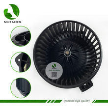 NEW AC Air Conditioning Heater Heating Fan Blower Motor for Kia Sorento Sportage for Hyundai Tucson 97113 2P000 971132P000
