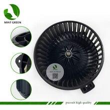 Yeni AC klima isıtıcı isıtma Fan Blower Motor için Kia Sorento Sportage Hyundai Tucson için 97113 2P000 971132P000
