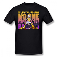 Soraka Warwick Homme Cool T-Shirt League of Legends Multiplayer Online Battle Arena Game Tees Pure Cotton Oversized Short Sleeve 1