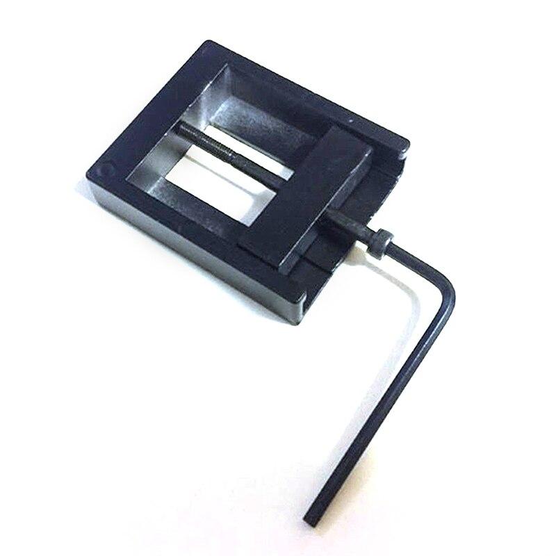 Инструмент для открывания крышки ЦП для 3770K 4770k 4790K 6700K E3 1230 E3 1231 7700K 8700K 115x интерфейс Decrimper комплект радиатор крепление ЦП| |   | АлиЭкспресс