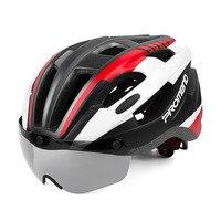 https://i0.wp.com/ae01.alicdn.com/kf/H6c40c96933ad4600a39b871be3d3a511v/หมวกก-นน-อคจ-กรยานOff-Road-Bikeหมวกก-นน-อคข-จ-กรยานMtbจ-กรยานหมวกก-นน-อกแว-นตารถจ-กรยานยนต-หมวก.jpg