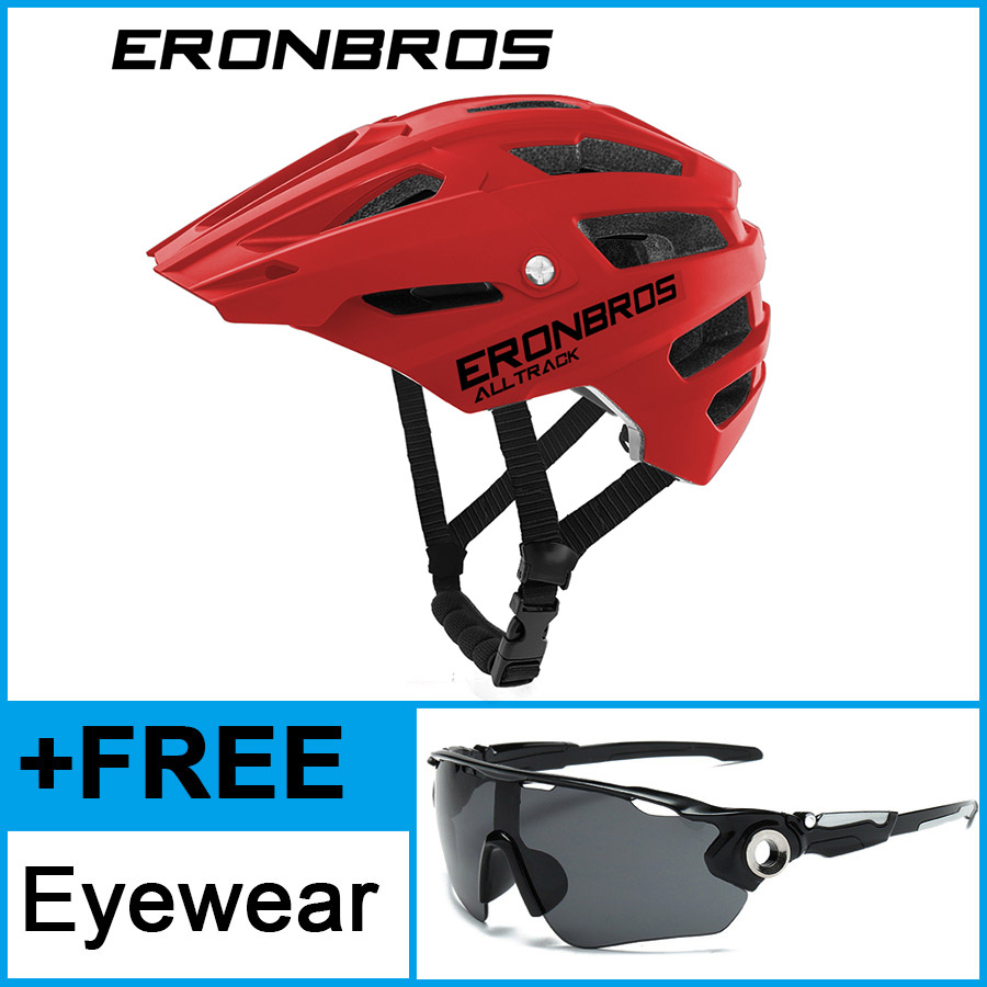 Road Mountain bicycle Helmet Capacete Da Bicicleta Cycling Helmet Casco MTB Cycling Helmet Bike cascos bicicleta helmet men cap