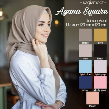 Chiffon Muslim Scarf Women Plain Bubble Hijab Head Wraps Soft Long Georgette Scarves Hijabs