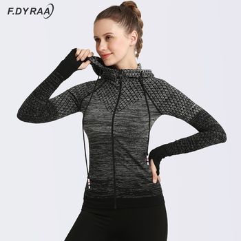 Yoga Hoods