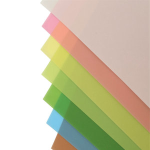 Image 5 - 7ชิ้น/เซ็ตLapping Filmแผ่นAssortment Precisionสำหรับขัดกระดาษทราย1500/2000/4000/6000/8000/10000/12000 Grits