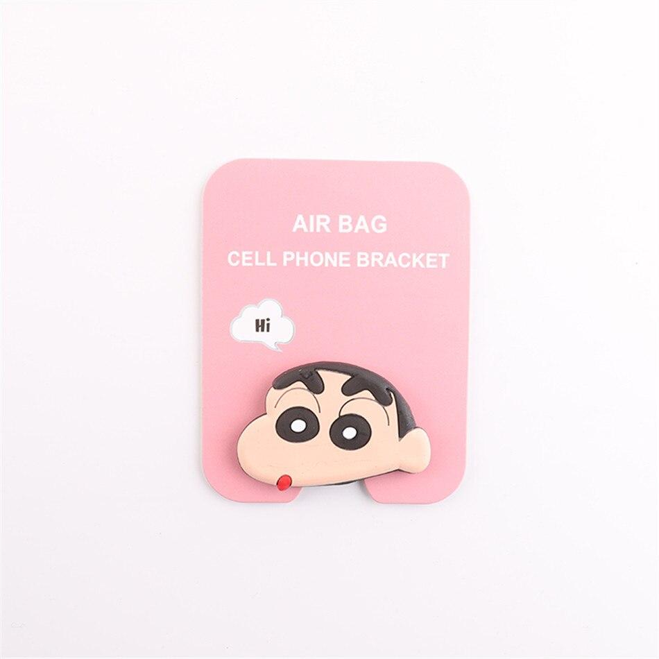 Hot-Phone-Holder-Cartoon-air-bag-Popular-ring-Expanding-Stand-Finger-bracket-base-finger-top-support (5)