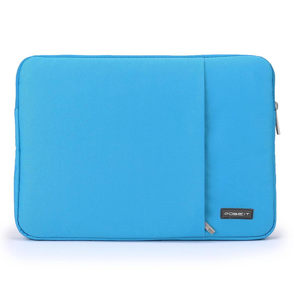 Laptop Bag Tablet Notebook Sleeve Case Bag Pouch Cover For Apple Macbook HP Lenovo ThinkPad Dell Acer Dell 11-15.6 Inchs