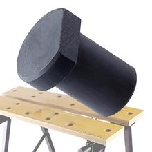 Card-Block Woodworking Table-Accessories Hand-Tools Desktop Tenon Limit Quick-Release