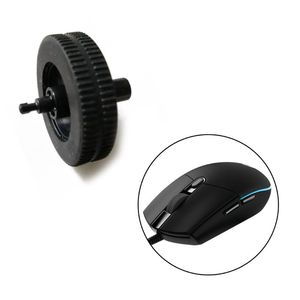 Mouse Wheel Roller for Logitech G102 G304 GPRO Wired Mouse Roller Accessories(China)