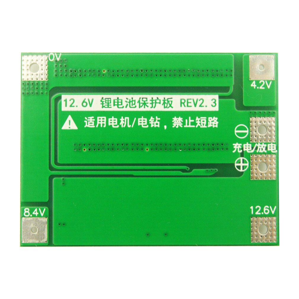 cheapest CLAITE  3 3V OLED Display 0 49 inch Serial LCD Display IIC Interface For Arduino Display 3 3V For IIC SSD1306