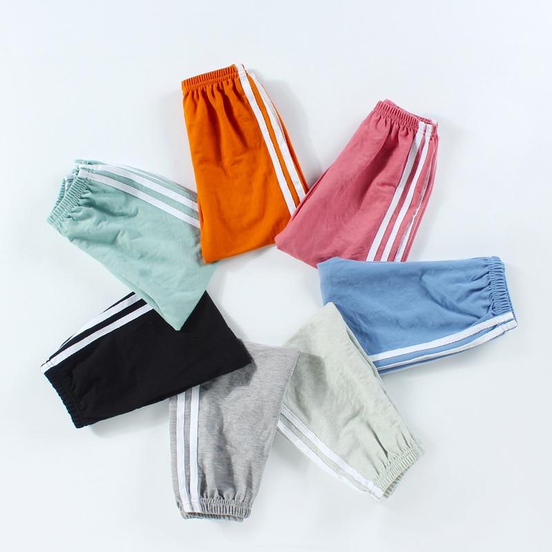 Cargo Pants Men  Mens Pants  Sweatpants Men  Ropa De Hombre 2020 Cashmere  Cotton  Regular