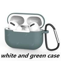 i500-Green case