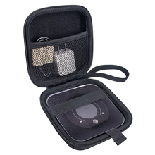 2020 najnowszy EVA twarda torba walizka podróżna dla Netgear Nighthawk M1 mr1100 4GX Gigabit LTE Mobiele Router