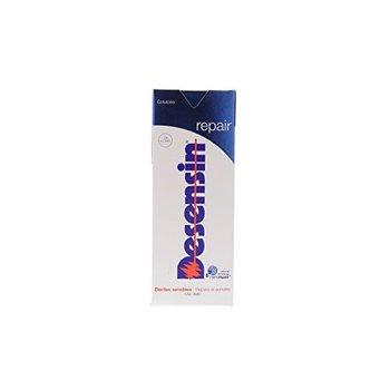 DESENSIN - DENTAID DESENSIN Repair Colutorio Blanqueador 500 ml