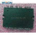 SPI-50X4240  module