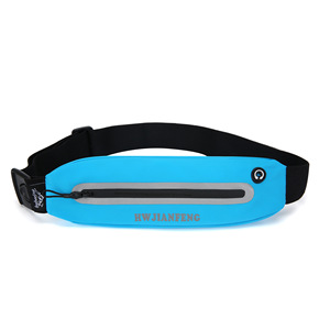 Outdoor Waist Bag Waterproof R