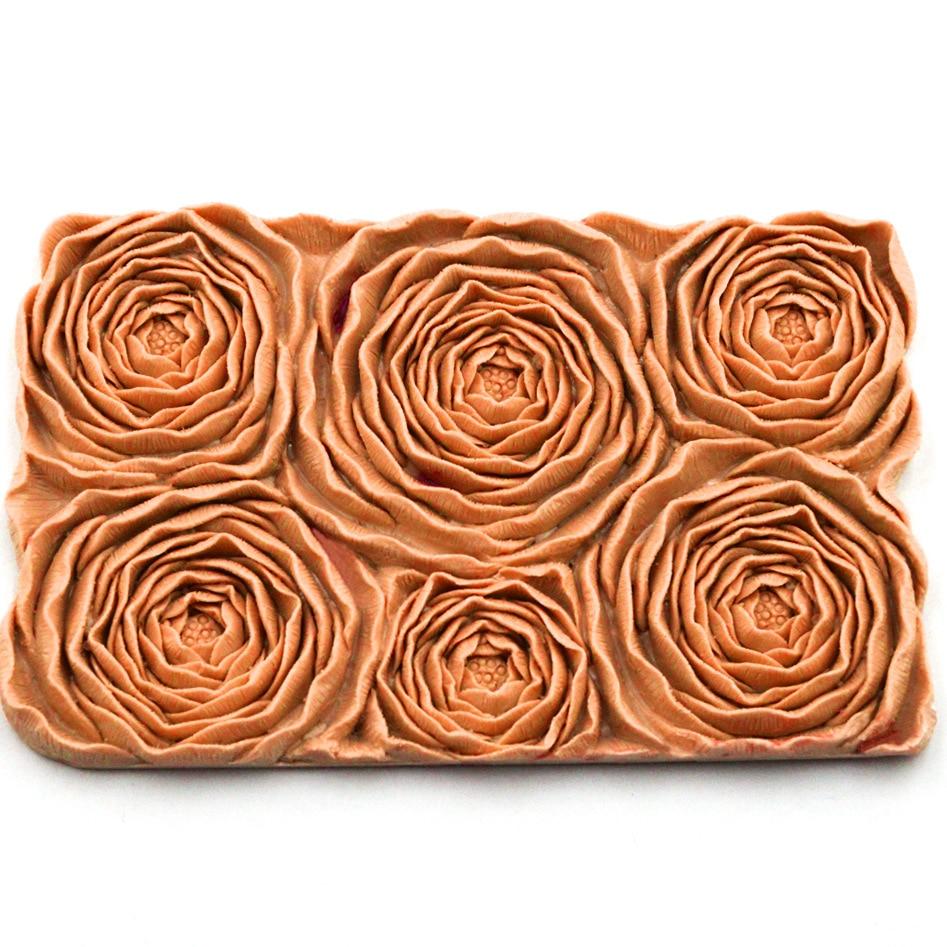 Purse Handbag Silicone Mold  Mould A500 Cake Chocolate Resin Fondant
