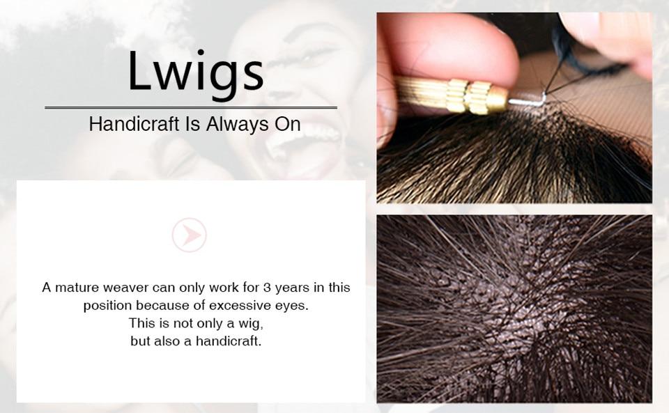 lwigs_lace_wig_preplucked