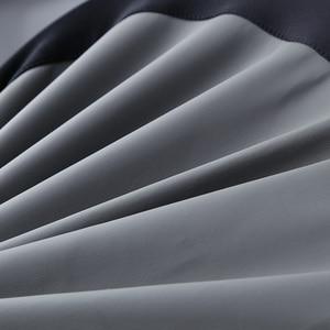 """Image 5 - 60cm / 24 """"Pieghevole Grigio/Bilanciamento del Bianco 18% Grigio Grigio Riflettore Scheda di Riferimento con Borsa Per Il Trasporto"""