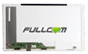 Novo 15.6 polegadas hd portátil substituição led tela lcd compatível com au optronics b156xw02 v.2 & v.6