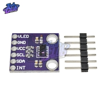 3216 AP3216 ALS/PS Digital Ambient Light Sensor Proximity Distance for Arduino