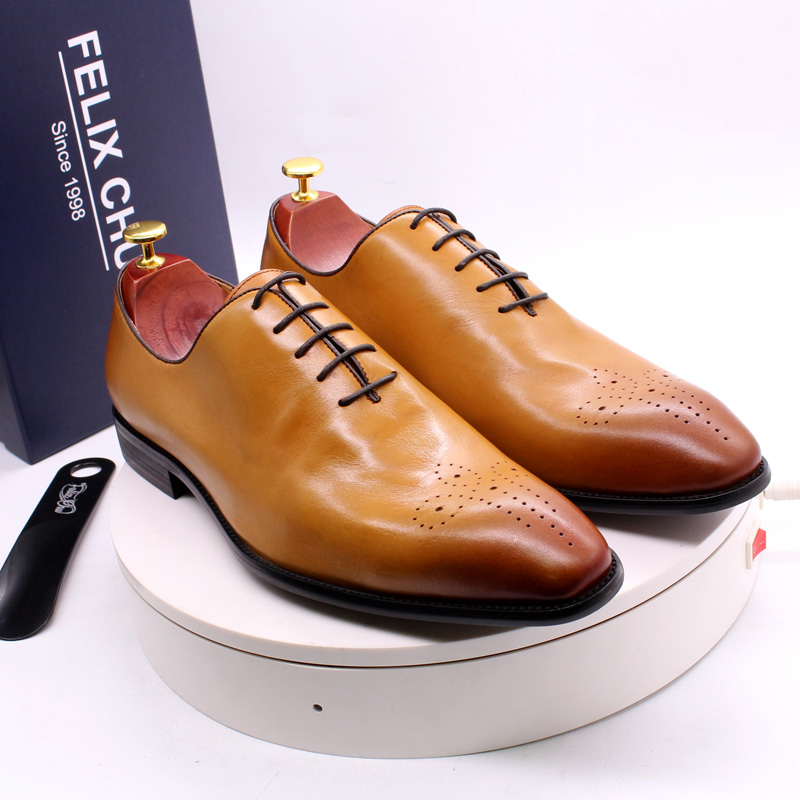 mens oxford shoes 2