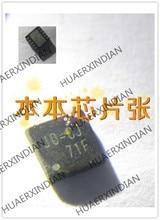 Nova rt8015dgqw rt8015 impressão jo = qfn10 alta qualidade