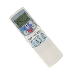 Image 5 - Controle remoto adequado para toshiba condicionador de ar condicionado WC H01EE WH H01EE WC H04JE WH H04JE WH H05JE WH H06JE ktdz001