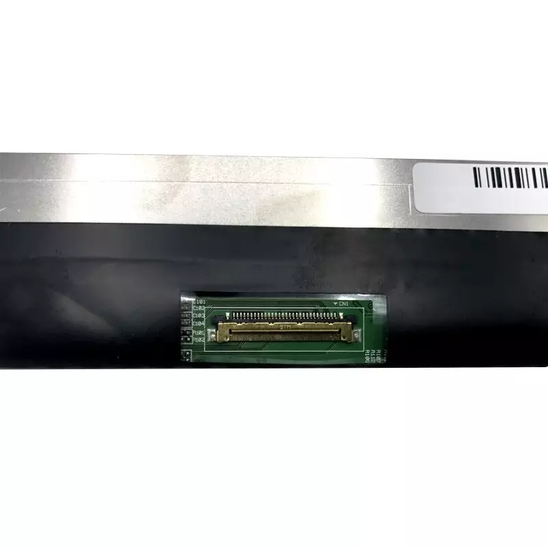 tela de lcd para computador notebook espessura 140 04