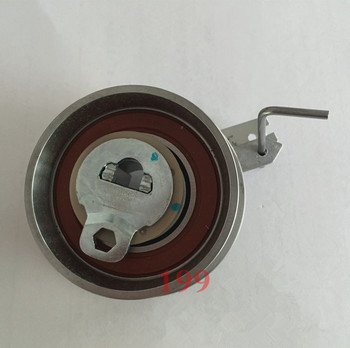 Timing Tensioner for Great wall Haval H5 4G63S4T 2.0T