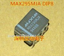 Max295mja cdip 8