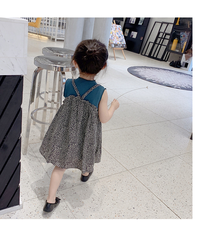 princesa vestido 8 ano bebê meninas tutu