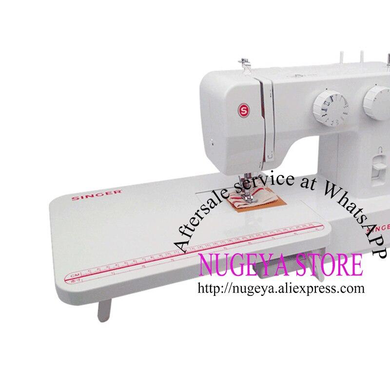 Расширительная платформа для швейной машины SINGER, Расширительная Платформа высокого качества, лидер продаж, аксессуары для одежды «сделай с...