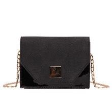 Luxury Handbags Women Bags Designer Scrub Bag Chain Shoulder Crossbody Small Square