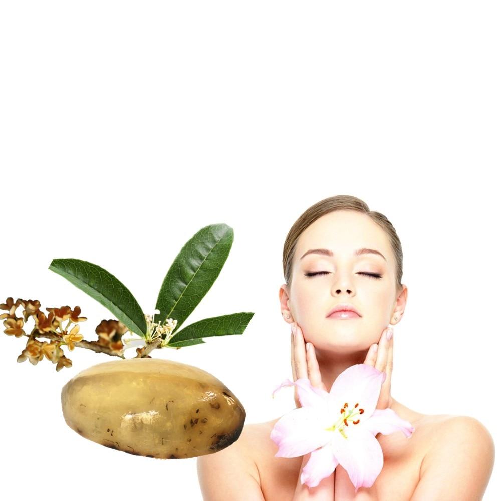 Antifungal Deodorizing Soap To Acaricidal And Sterilization Prevent Skin Diseases Deodorizing Treatment Of Acne Psoriasis Soap