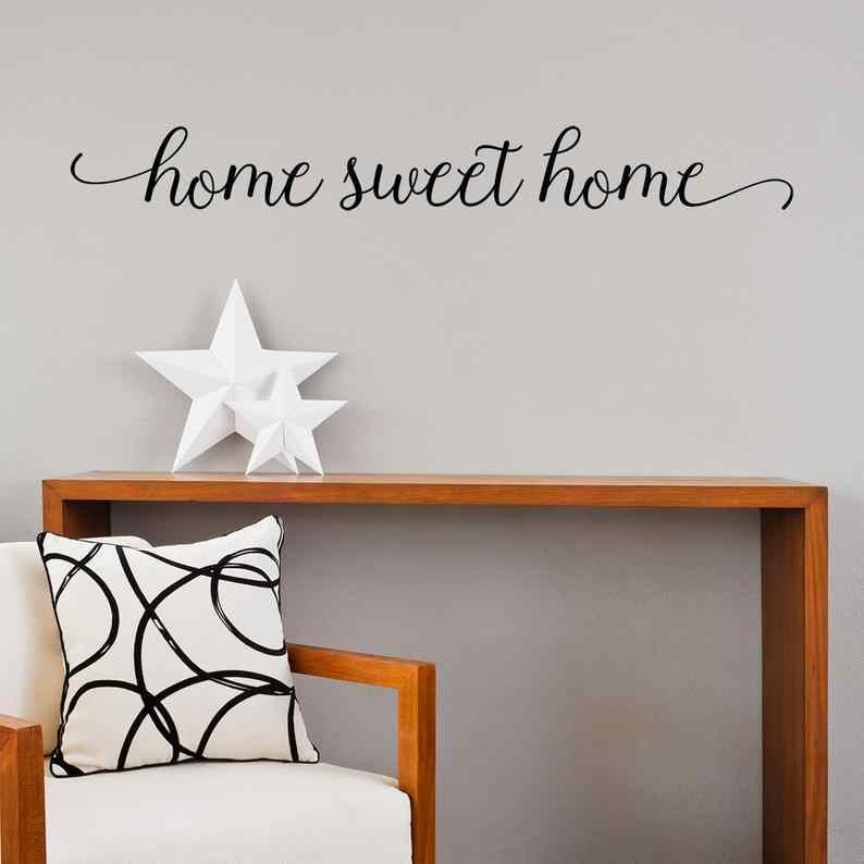 Masakan Kopi Vinyl Stiker Dinding untuk Ruang Dapur Rumah Dekorasi Aksesoris Dekorasi Lukisan Dinding Wallpaper Dinding Stiker