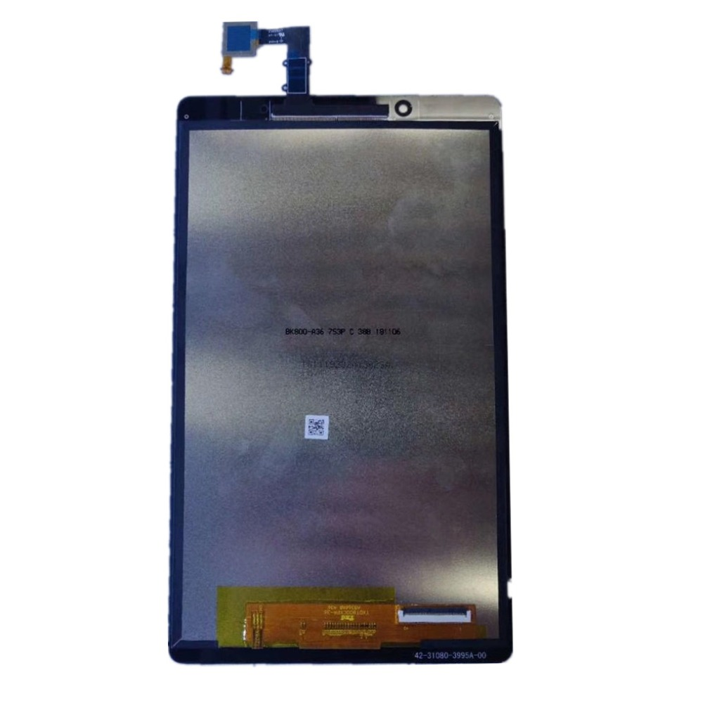 """8"""" For Lenovo Tab E8 8 TB-8304F1 TB-8304F TB 8304 LCD Display + Touch Screen Digitizer Glass Full Assembly"""