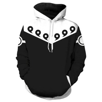 2020 fashion naruto Hoodies Streetwear itachi pullover Sweatshirt Men Fashion autumn winter Hip Hop hoodie pullover 2020 naruto akatsuki hoodies women men itachi pullover fashion autumn winter sweatshirt unisex hip hop streetwear hooded coat