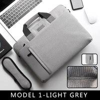 MODEL 1-LIGHT GREY