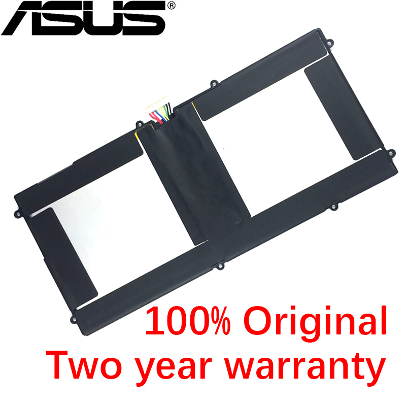 "Asus Transformer Pad TF700T 10.1/"" Genuine Battery 7.4V 25Wh 3380mAh C21-TF301"