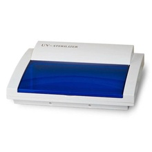 УФ стерилизатор для инструментов, дезинфекционный шкаф, UV-STERILIZER УФ-инструменты стерилизатор, стерилизатор для ногтей для