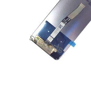 """Image 5 - Display LCD originale da 6.67 """"per Xiaomi Redmi Note 9 Pro Display LCD Touch Digitizer Screen per Xiaomi Redmi Note 9S sostituzione schermo LCD"""
