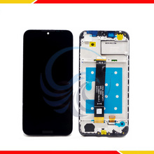 Top Quality Tested Touch Screen For Huawei Y5 2019 LCD Display With Touch Screen Complete Assembly