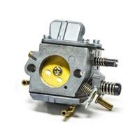 Carburetor Ignition Coil & Fuel Line Kit For Stihl MS290 MS310 MS390 029 039 Carburetor Turn Up Kit Parts